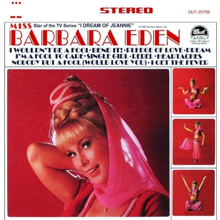 Lisa Hartman - Lisa Hartman (EXPANDED EDITION) (1975) CD 9
