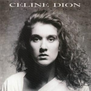 Céline Dion - Unison (EXPANDED EDITION) (1990) CD 25
