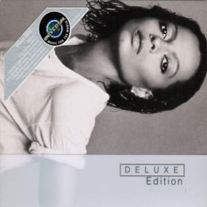 Diana Ross - Diana (DELUXE EDITION) (2003) 2 CD SET 9