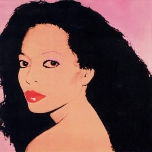 Diana Ross - Silk Electric (EXPANDED EDITION) (1982) CD 16