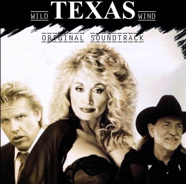 Rhinestone - Original Soundtrack (EXPANDED EDITION) (Dolly Parton) (1984) CD 9