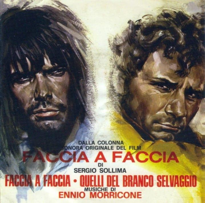 Murderers' Row - Original Soundtrack (BONUS TRACK) (1967) CD 8