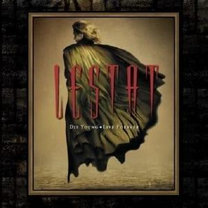 Lestat The Musical (San Francisco) (2006) 2 CD SET 7