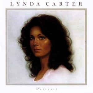 Lynda Carter - Portrait (EXPANDED EDITION) (1978) CD 18