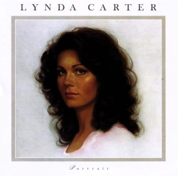 Lynda Carter - Portrait (EXPANDED EDITION) (1978) CD 1