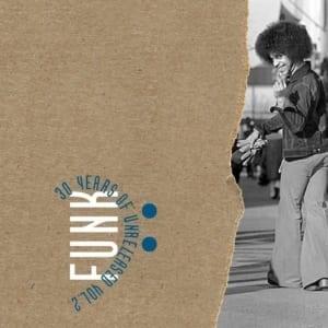 Prince - 30 Years Of Unreleased Funk, Vol.2 (2007) 3 CD SET 19
