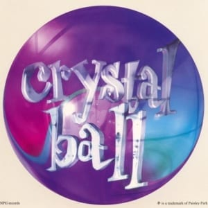 Prince - Crystal Ball (1998) 3 CD SET 26