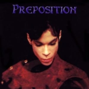 Prince - Preposition (Demo's & Outtakes) (2013) 4 CD SET 48