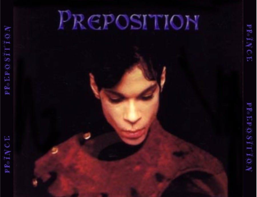 Prince | The NPG | 3rd Eye Girl - Dakota Diaries 2: The Late Shows (2013) 4 CD SET 8