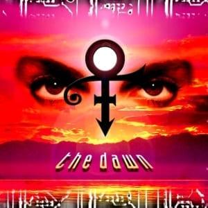 Prince - The Dawn (2008) 3 CD SET 20