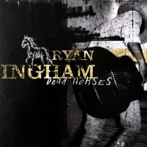 Ryan Bingham - Dead Horses (2006) CD 6