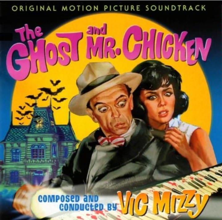La Resa Dei Conti - Original Soundtrack (1966) CD 11