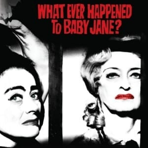 Whatever Happened To Baby Jane? - Original Soundtrack (EXPANDED EDITION) (1962) CD 16