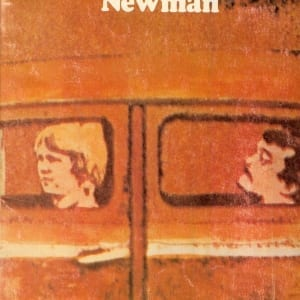 Harry Nilsson - Nilsson Sings Newman Songbook (1973) 63