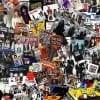 Cheap Trick - B-Sides, Demos, Outtakes, Rarities 1972 - 2009 (2010) 14 CD SET 3