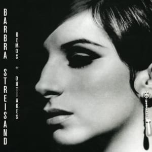 Barbra Streisand - Demos + Outtakes (2014) CD 36