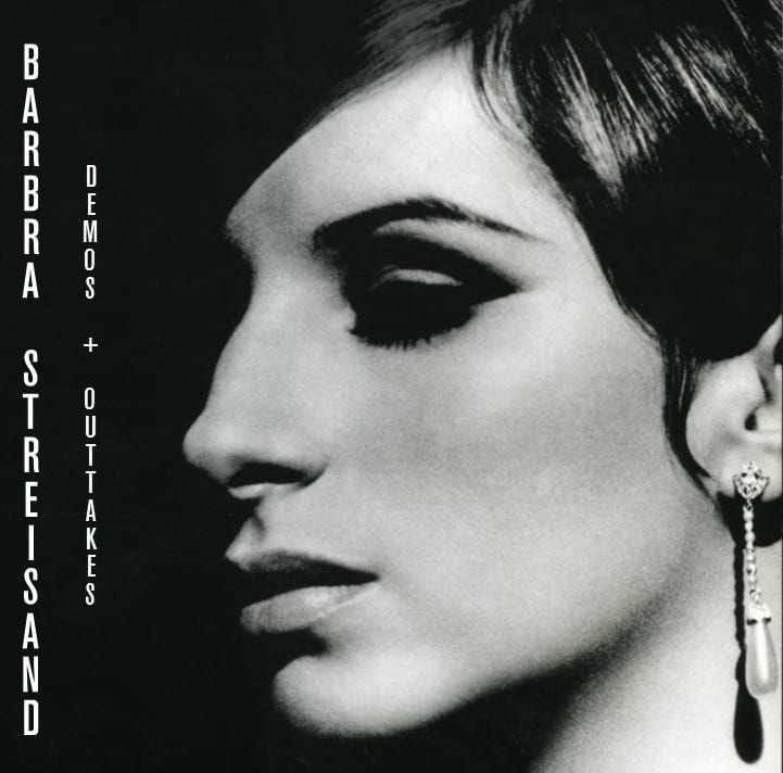 Barbra Streisand - Emotion (EXPANDED EDITION) (1985) CD 10