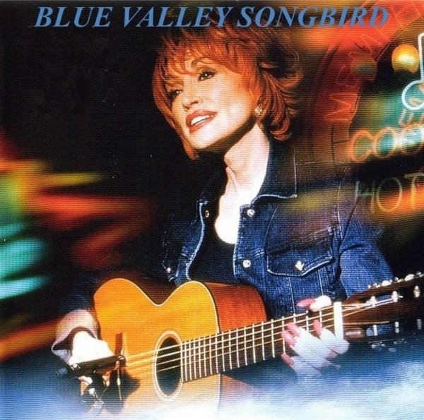 Blue Valley Songbird - Original Soundtrack (EXPANDED EDITION) (1999) CD 1