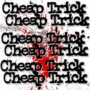 Cheap Trick - B-Sides, Demos, Outtakes, Rarities 1972 - 2009 (2010) 14 CD SET 7