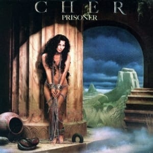 Cher - Prisoner (EXPANDED EDITION) (1979) 2 CD SET 16