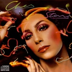 "Cher - Stars + ""The Cher Show"" (EXPANDED EDITION) (1975) 2 CD SET 18"