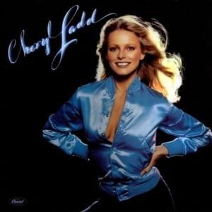 Cheryl Ladd - Cheryl Ladd (EXPANDED EDITION) (1978) CD 4