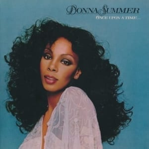 Donna Summer - Once Upon A Time (EXPANDED EDITION) (1977) 2 CD SET 13