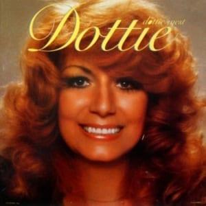 Dottie West - Dottie (1978) CD 1