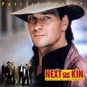 Next Of Kin - Original Soundtrack (EXPANDED EDITION) (1989) CD 71