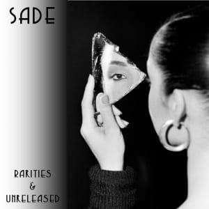 Sade - Rarities & Unreleased (2012) CD 2