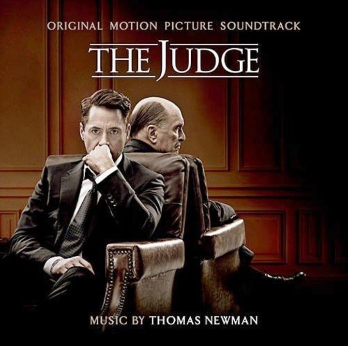 The Newsroom - Original Soundtrack (2015) CD 9