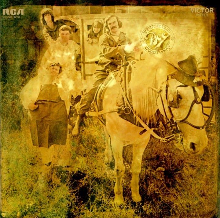 Go-Go's - We Got The B's: B-Sides & Rarities (2012) CD 9