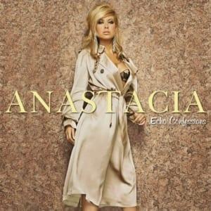 Anastacia - Echo Confessions (2012) CD 4