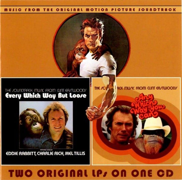 Jack Frost - Original Soundtrack (EXPANDED EDITION) (1979) CD 9