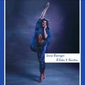 Laura Branigan - B-Sides & Rarities (2020) 6 CD SET 83