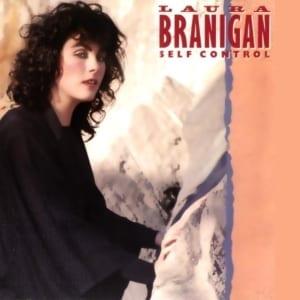Laura Branigan - Self Control (EXPANDED EDITION) (1984  2020) 3 CD SET 89
