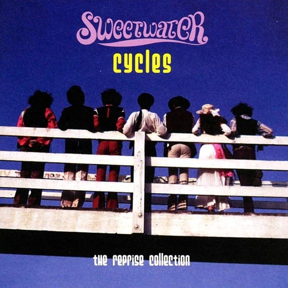 Bill Shepherd & The Robert Stigwood Orchestra  – Plays Bee Gees' Hits (+ BONUS TRACK) (1968) CD 8