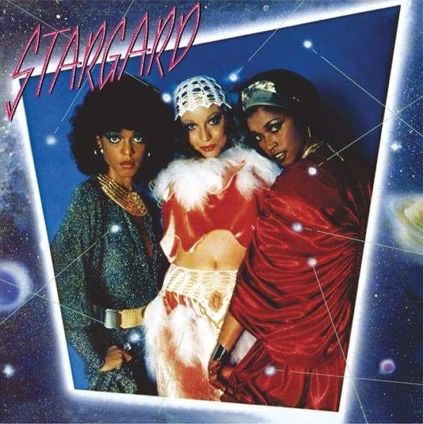 Stargard - Stargard (EXPANDED EDITION) (1978) CD 1