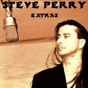 Steve Perry - Extras (2012) 2 CD SET 3
