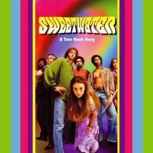 Sweetwater: A True Rock Story - Original T.V. Movie Soundtrack (EXPANDED EDITION) (UNRELEASED) (1999) CD 21
