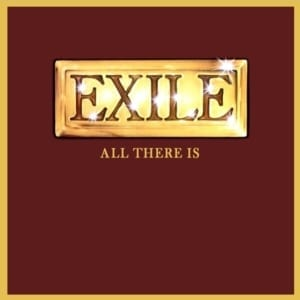 Exile - All There Is (EXPANDED EDITION) (1979) CD 51