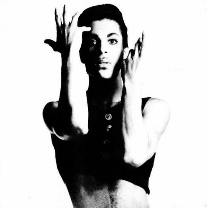 Alan David - Alan David (1981) CD 9